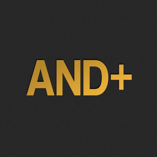 ardiansyah subjantoro review