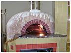 Pizzaovn 67.jpg