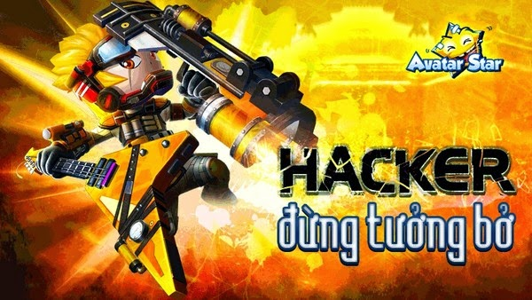 hack hay day trên android
