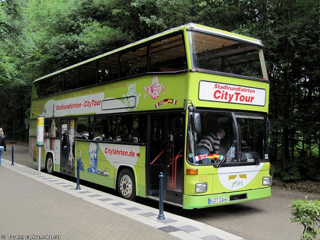 MAN - gradski/prigradski autobusi IMG_0516