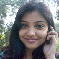 sinetha shree contact information