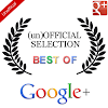 Best of Google+ (unOfficial)