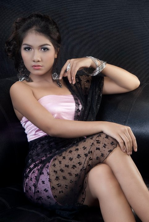 Sexy movie myanmar