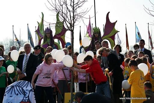 Nationale Boomfeestdag Oeffelt Beugen 21-03-2012 (196).JPG