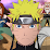 Naruto Shippuden's profile photo