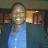 Molibi Maphanyane avatar image