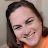 Natalie Jones avatar image