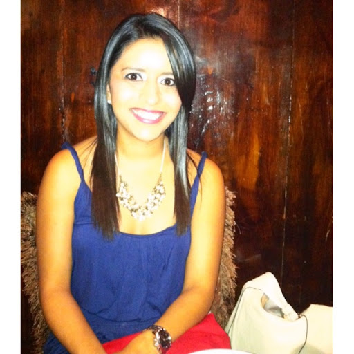 Brenda Cavazos