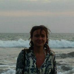 Rosanna Caruso