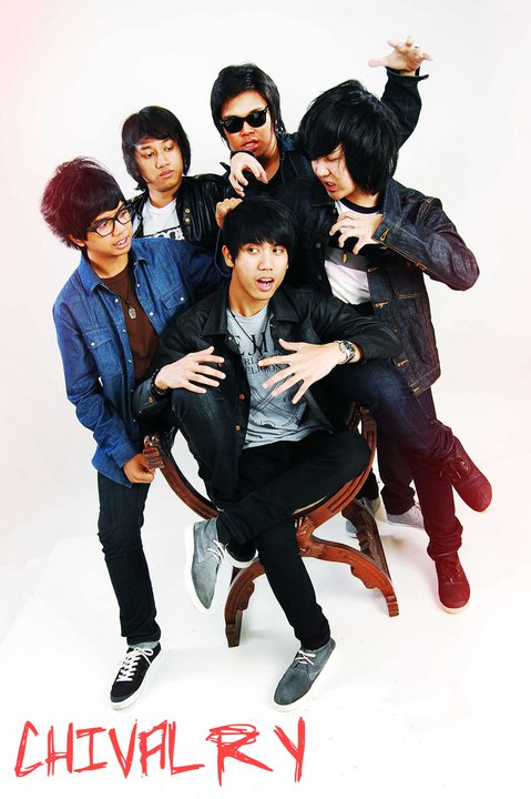 Download Mp3 Last Kiss From Avelin Air Mata Jiwa