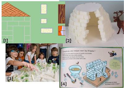 construire-une-maison-en-morceaux-de-sucre-qui-se-mange-4-idees