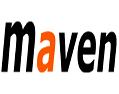 Maven