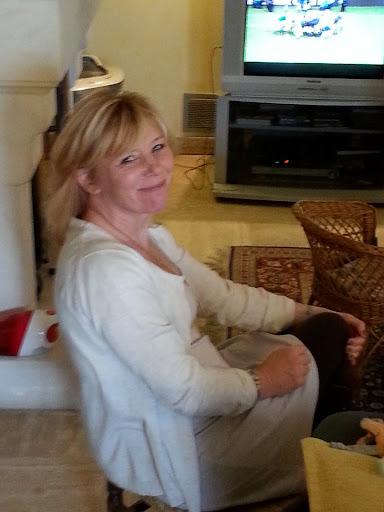 Julie Beaumont