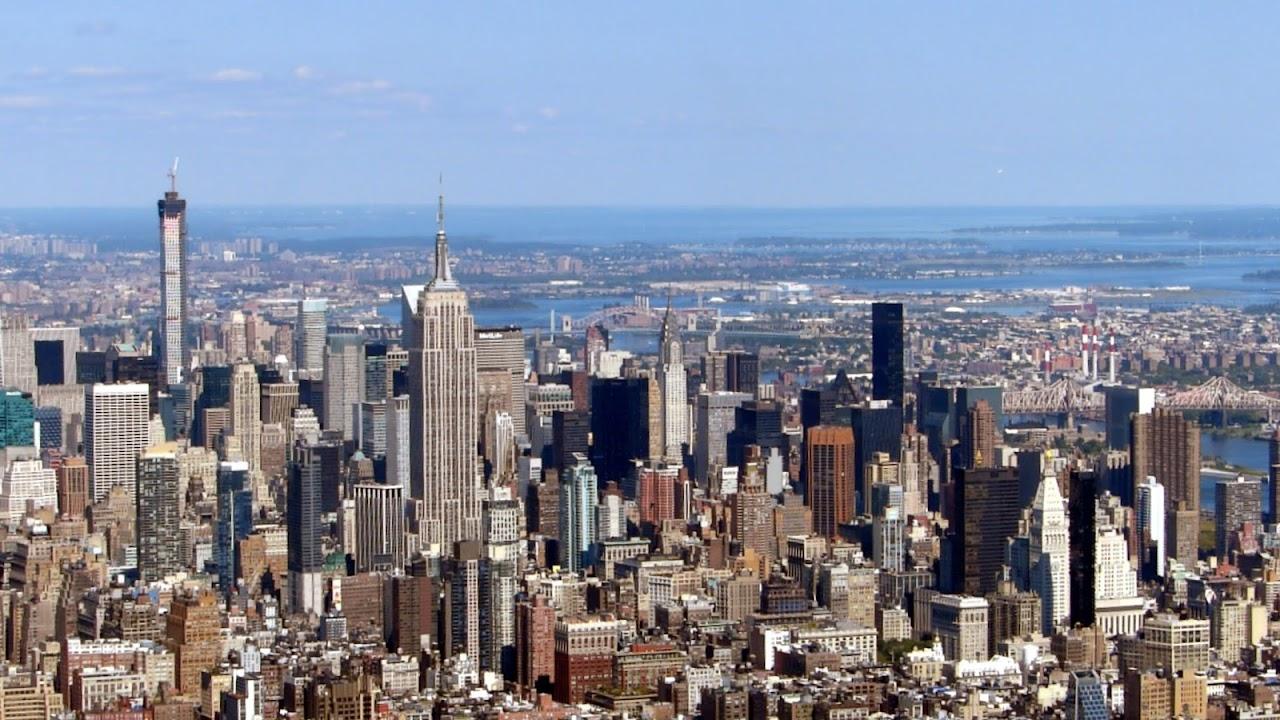 New York - Septembre 2014 P1130200