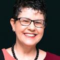Professora Arlete