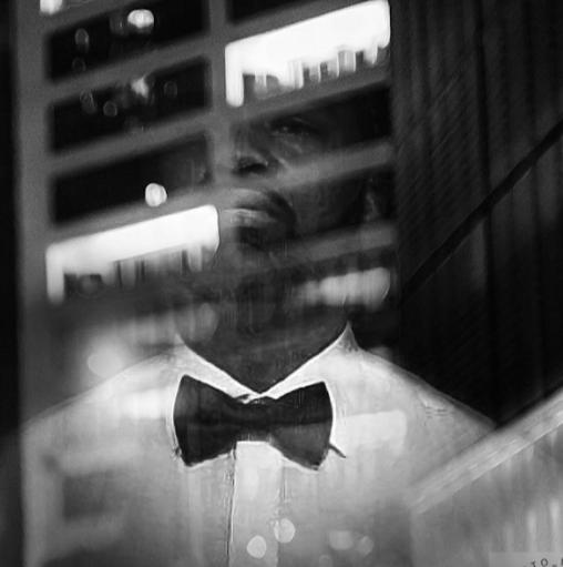 Drew Cunningham Photo 22