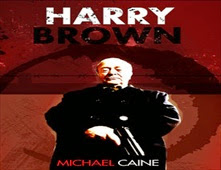 فيلم Harry Brown