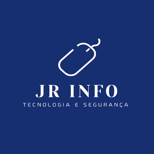 JaquesJr