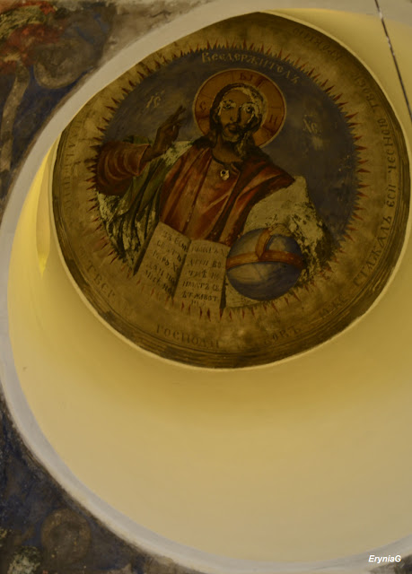 Petrovac iokolice