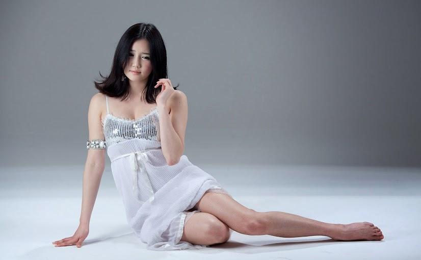 girl-xinh-han-quoc-35
