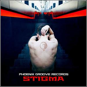 Stigma (2011)