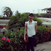 Elly Wijaya