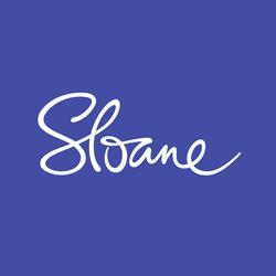 Sloane Ltd logo