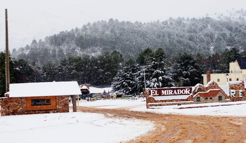 Nieve en Sierra de la Ventana DSC02296