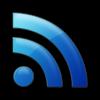 Daftar FeedBurner dan Mendapatkan Fitur/ Widget nya