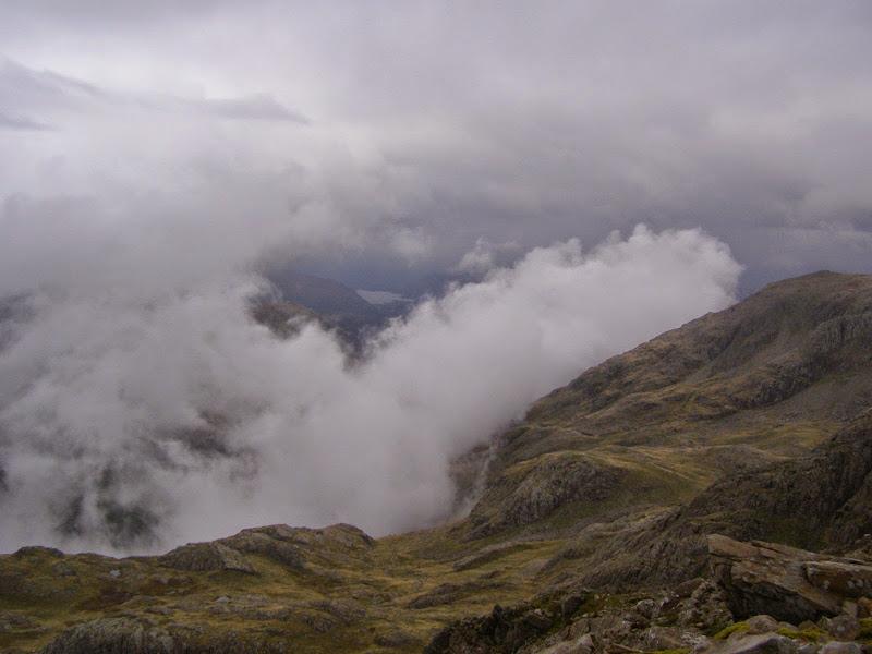 lak211 - Lake District - na dachu Anglii i w Krainie Jezior