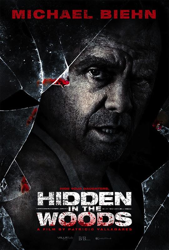 hidden-in-the-woods-poster.jpg