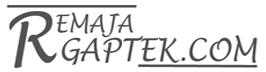 Remaja Gaptek