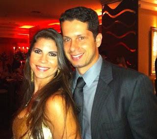 20 Casamento Paty & Mateus: os convidados!!!!