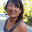 Thuy PHAM's profile photo