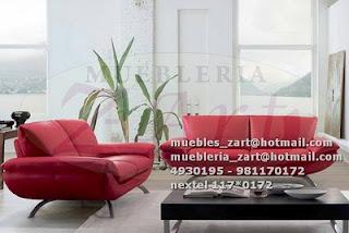 muebles villa el salvador, muebles de sala modernos, muebles modernos sala, muebles modernos villa el salvador peru, muebles modernos peru, muebles,muebles de sala peru, muebles peru, muebles a medida, muebles de sala villa el salvador, comedores modernos, comedores villa el salvador, juegos de comedor
