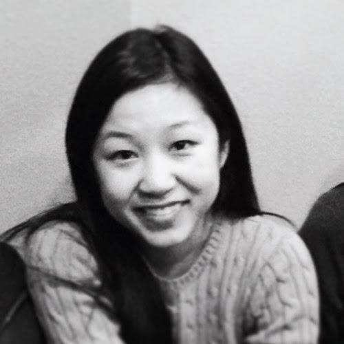 Belinda Tang Photo 4