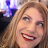 Melissa Kenney avatar image