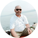 Prabhas Upadhyay
