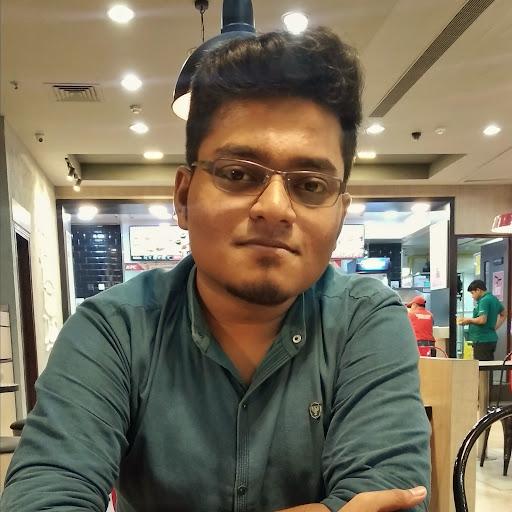 Ritish Dutta review