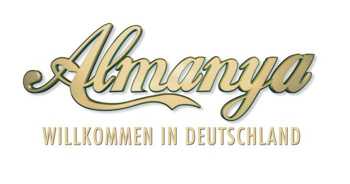 Almanya Wallpaper