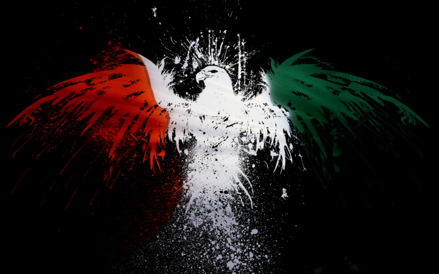 cool mexican flags hd images pictures becuo