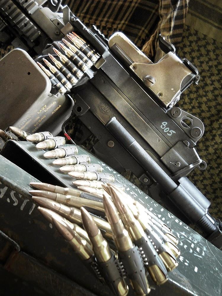 firepower1.jpg