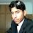 MOHSIN TANVEER avatar image