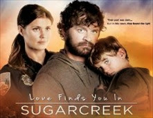 فيلم Love Finds You in Sugarcreek, Ohio