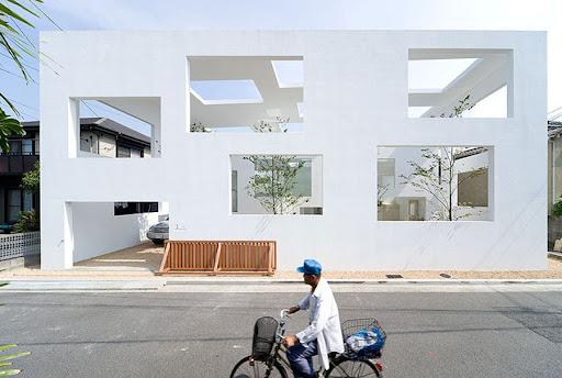 565775362_house-n-fujimoto-4291.jpg (900×604)