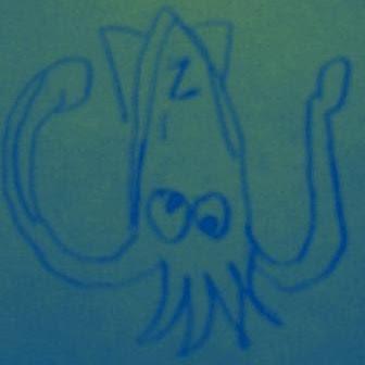 StarSquid