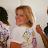 Janine H avatar image