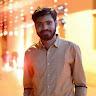 Pranav Prakash Bajpai