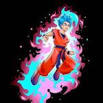 rancell51's Avatar