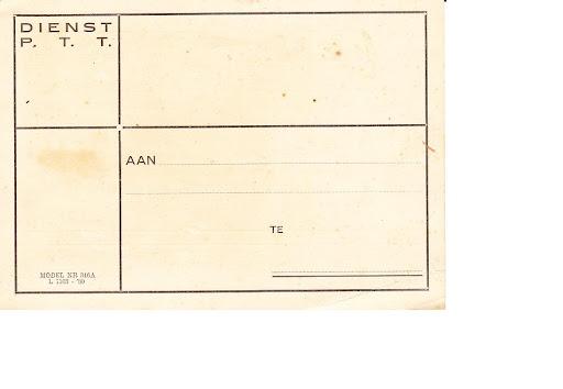 vooroorlogse omroepbijdrage kaart az.jpg